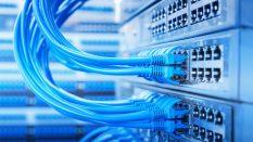 Network Çözümleri